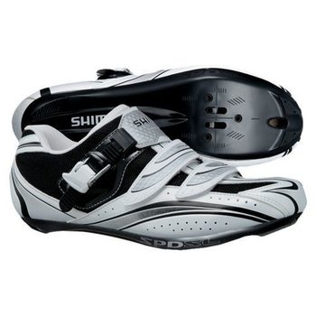 Shimano SH-R087 Road Shoes