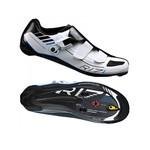 Shimano SH-R171 Road Shoes