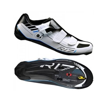Shimano Shimano SH-R171 ROAD SHOES