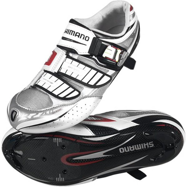 Shimano SH-R240 ROAD SHOES