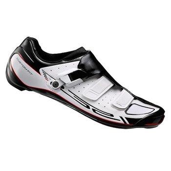 Shimano SH-R321 Road Shoes