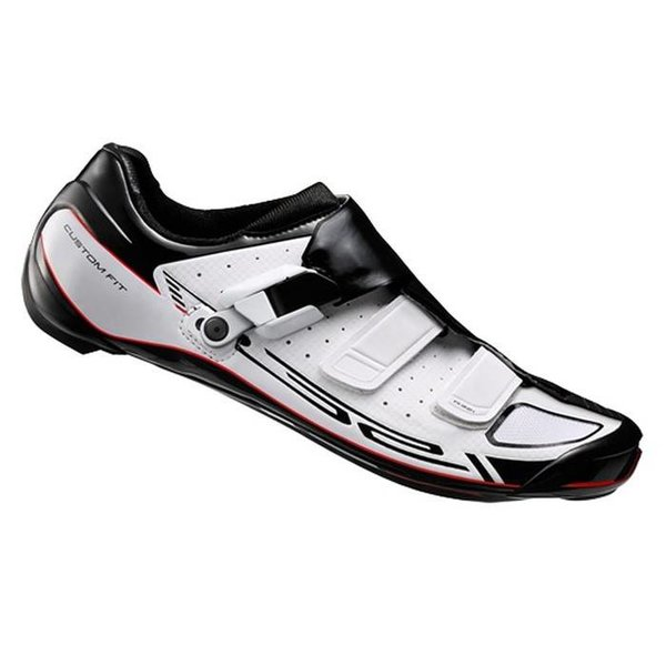 Shimano SH-R321 ROAD SHOES