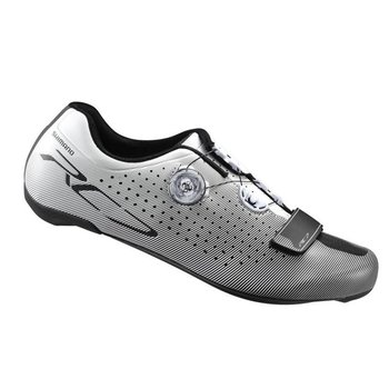 Shimano Shimano -RC7 ROAD SHOES