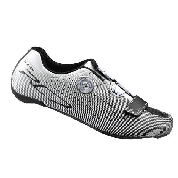 Shimano SH-RC7 Road Shoes