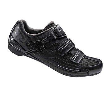 Shimano SH-RP3 Road Shoe