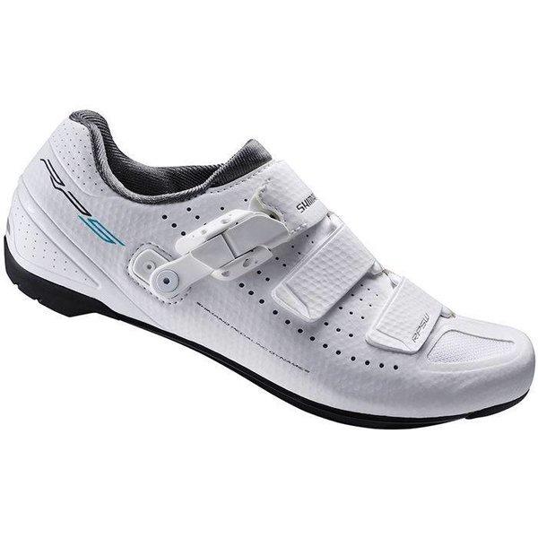 Shimano SH-RP5 Women's Road Shoes
