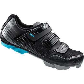 Shimano SH-WM53 Women's MTB Shoes