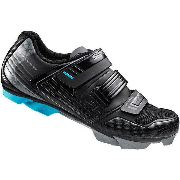 Shimano SH-WM53 Women's MTB Shoes