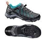 Shimano SH-WM34 Women's MTB Shoes