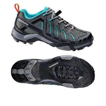 Shimano SH-WM34 Women's MTB Shoes