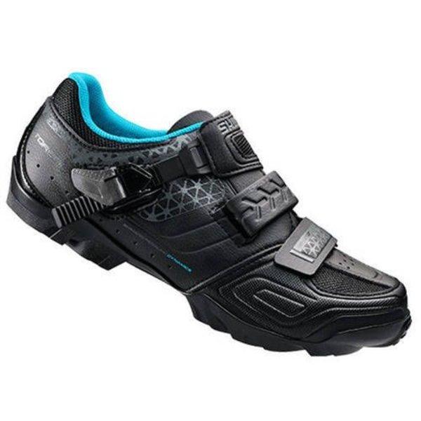 Shimano SH-WM64 Women's MTB Shoes