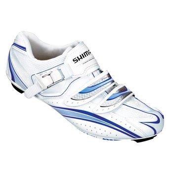 Shimano SH-WR61 Women's ROAD SHOES