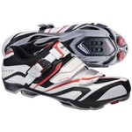 Shimano SH-XC60 MTB Shoes