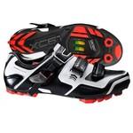 Shimano SH-XC61 MTB Shoes