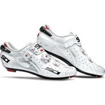Sidi Wire Carbon Road Shoes