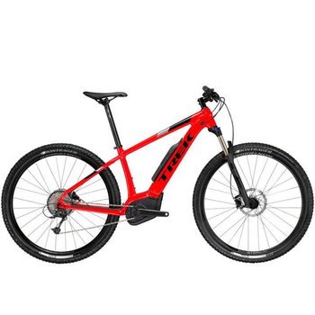 Trek Trek Powerfly 5 (2018)