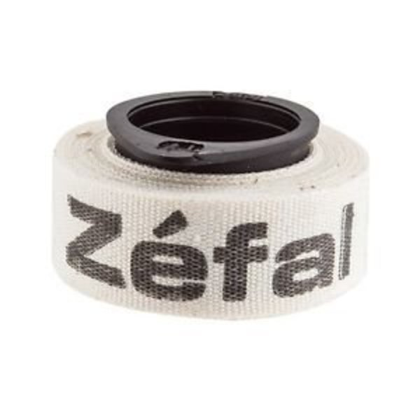 Zefal Adhesive Cloth Rim Tape