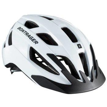 Bontrager Solstice Helmet NEW STYLE