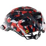 Bontrager Solstice Youth Helmet
