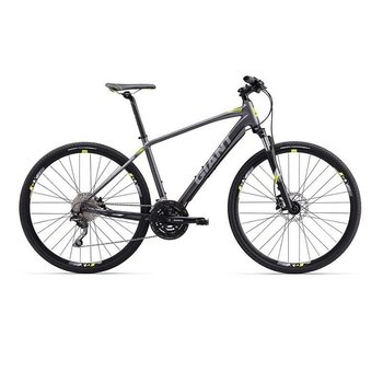 Giant Roam 1 Disc (2017)