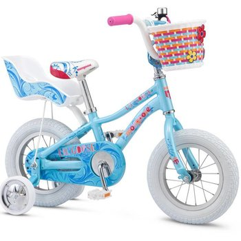 Mongoose Mongoose Lilgoose Bike