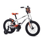 "Mongoose Mitygoose Boys 16"" Bike"