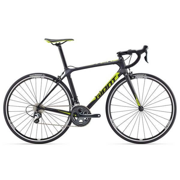 Giant TCR Advanced 3 (2017)