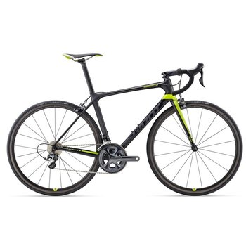 Giant TCR Advanced Pro 1 (2017)