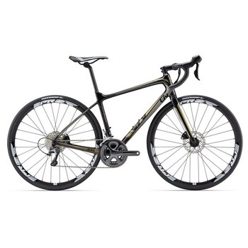 Giant Avail Advanced 1 (2017)