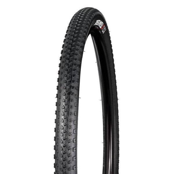 Bontrager XR1 Tyre 29 x 2.20 Team Issue TLR