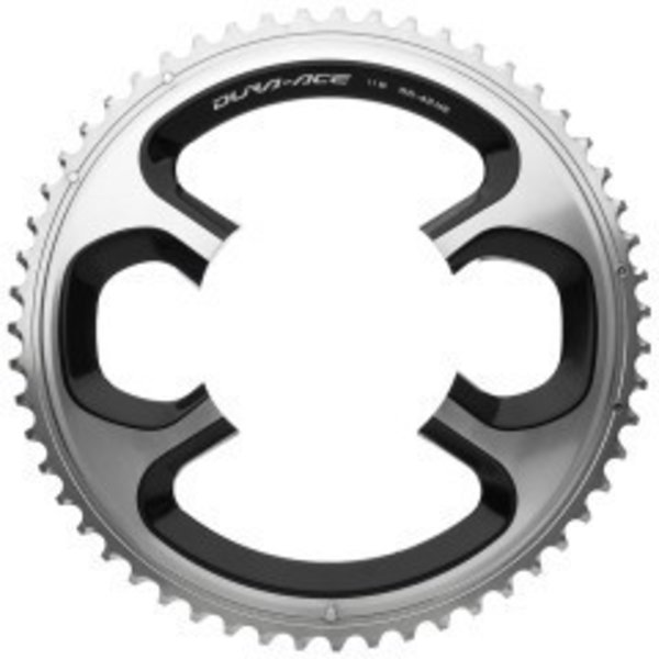Shimano Shimano FC-9000 CHAINRING 53T MD
