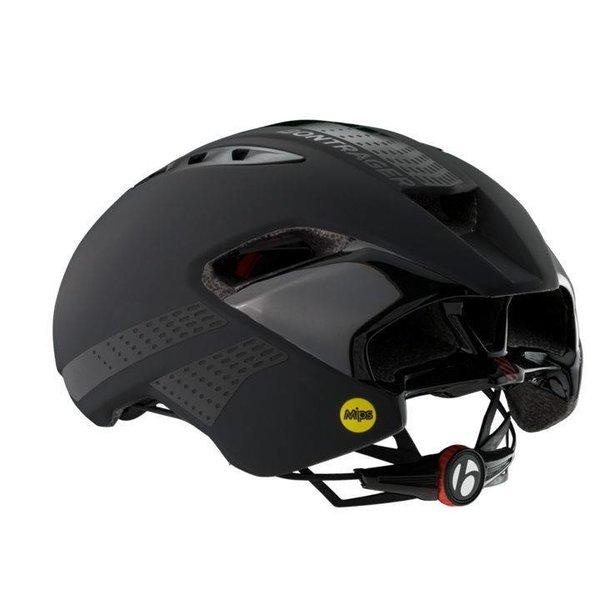 Bontrager Ballista MIPS Helmet Black Large