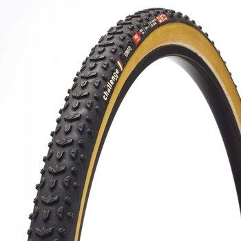 Challenge Grifo PRO Tubular Tyre