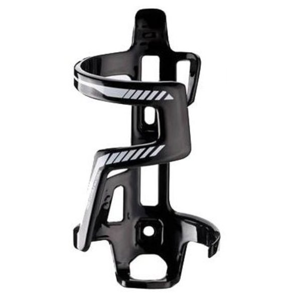 Giant Proway Side Pull Water Bottle Cage Black/White