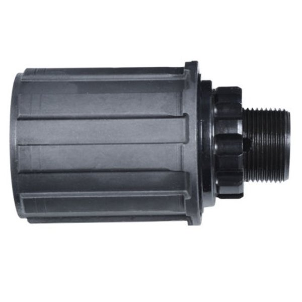 Giant Shimano 10/11S Freehub Body (12mm Thru Axle) for GRX1602