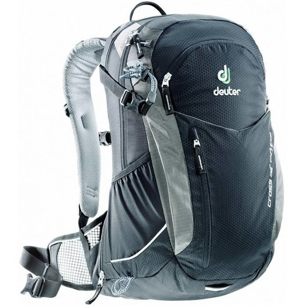 Deuter Cross Air 20 EXP Backpack