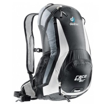 Deuter Deuter Race EXP Air Backpack