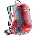 Deuter Race EXP Air Backpack
