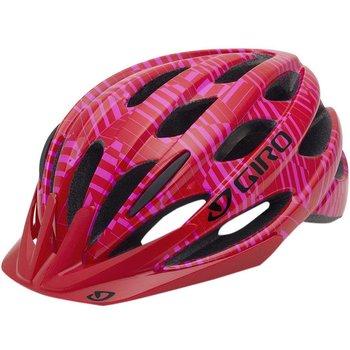 Giro Raze Helmet Red