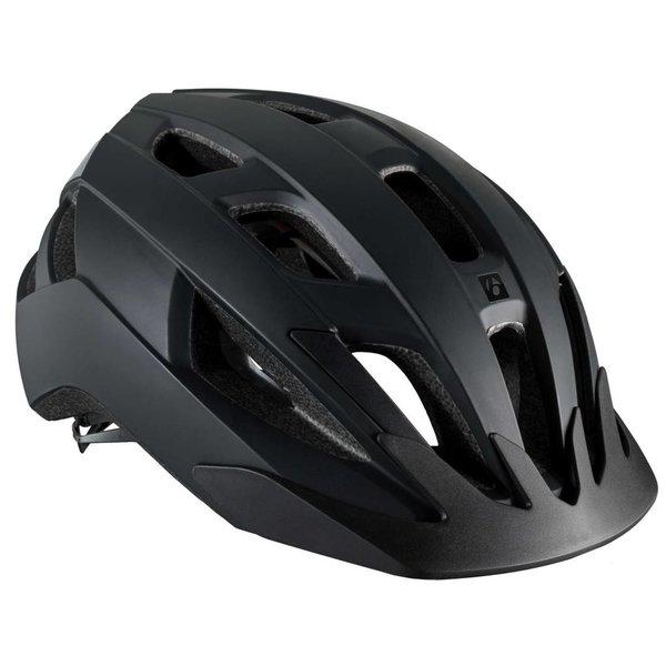 Bontrager Solstice MIPS Helmet