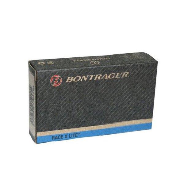 Bontrager Lightweight RXL Tube