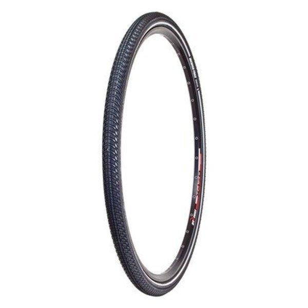 Kenda Kwick Trax Tyre