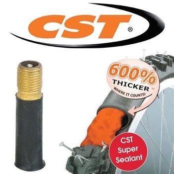 CST Flatfighter Max Tube