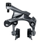Shimano BR-R8010 FRONT BRAKE ULTEGRA DIRECT MOUNT