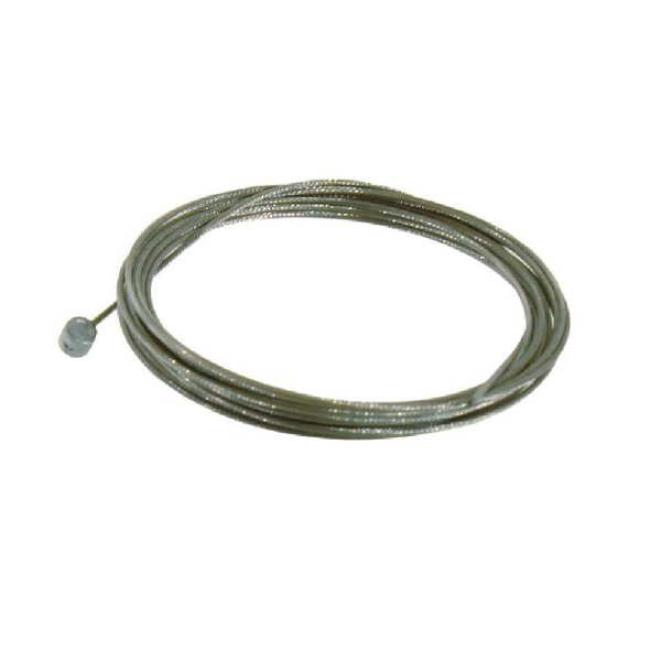 Shimano BRAKE CABLE - TANDEM MTB 1.6x3500mm STAINLESS