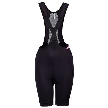 Assos T.Lady s5 Bib Shorts