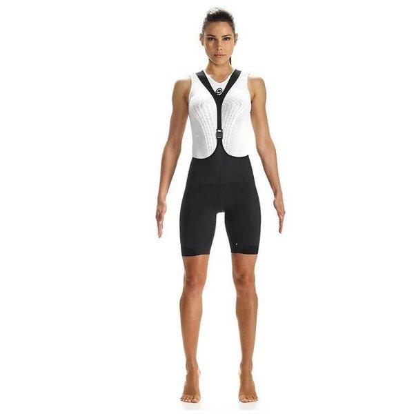 Assos T.LaalaLai s7 Bib Shorts