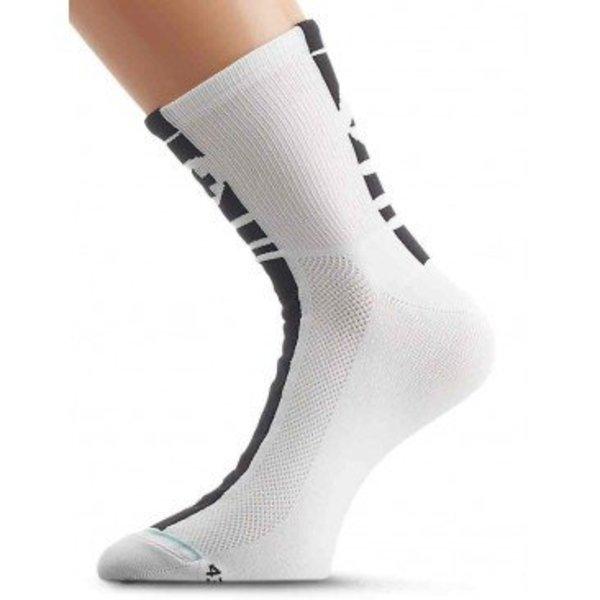 Assos Mille High Socks