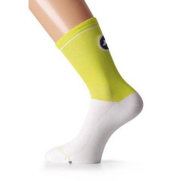 Assos yankee_G1 Socks