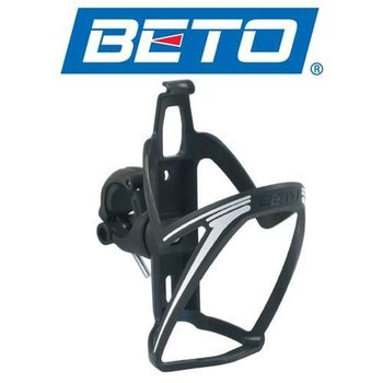 Beto Universal Water Bottle Cage